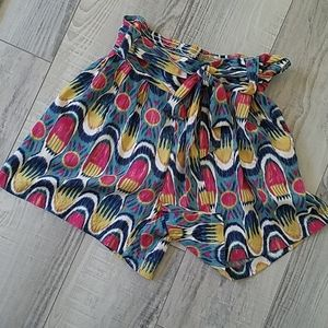Lucky Brand Shorts LG.